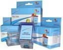 780 Printhead For Novajet PRO/Cut/PROe/PRO600e/630/700/750/850; LECAI 3500/4000+/4400/750;
