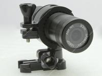 Free Shipping!!30M Waterproof H.264 12 Mega Pixels 1080P 170 degree Sport Camera Mini DV Camcorder SJ2000