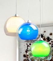 living room bedroom chandelier LED energy saving lamp modern restaurant lights lamps hanging lamps