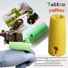 popular gel hand rest