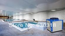 wholesale swimming pool heat pump