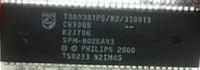 Chang Sheng [ E]  super chip Samsung machine TDA9381PS/N2/3I0913