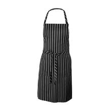 wholesale cotton kitchen apron