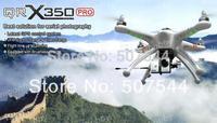 Walkera QR X350Pro Devo 10 Basic Version W/ Brushless Gimbal