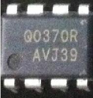Chang Sheng Electronics ] [ genuine original Q0170R LCD power management chip