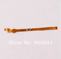 Free shipping MC3000, MC3070, MC3090 Laser Scan Head Flex Cable Ribbon-Replacement Part for Symbol