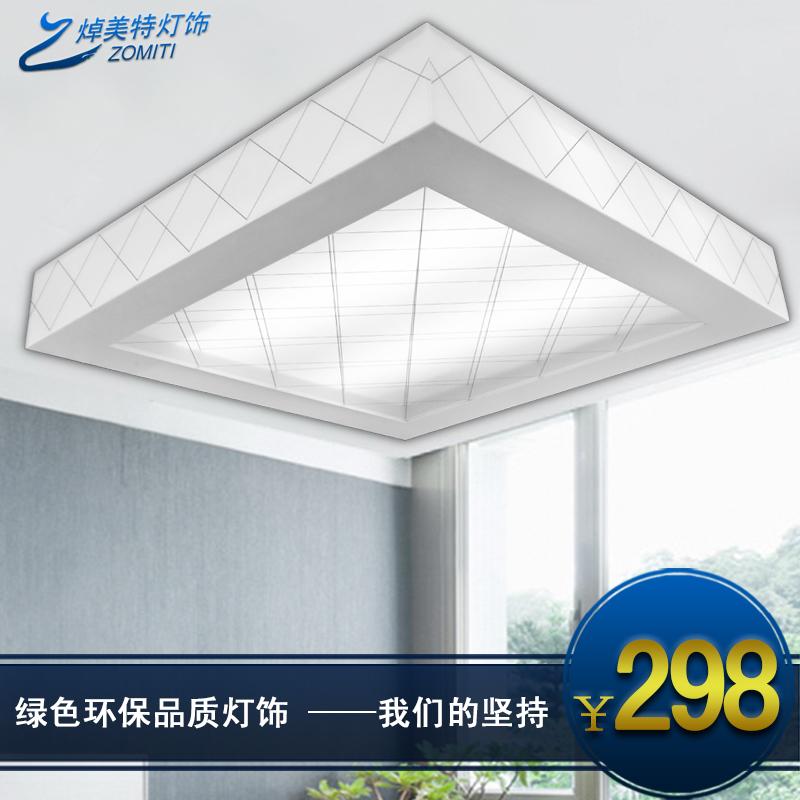 Slaapkamer Verlichting Design : Verlichting slaapkamer design ...
