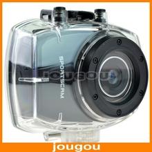 popular digital helmet cam