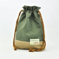 Fuji x100 x100s x20 x-pro1 xe2 x-e1 single camera bag camera bag canvas bags