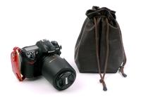 Pentax kx kr k5 k-01 k01 k10 q10 k30 k50 k52 camera bag camera bag