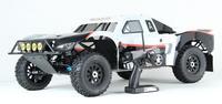 Rovan lt 5t 4x4 5ive-t 4wd gasoline car 27.5cc