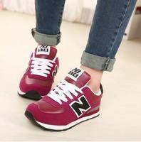 Туфли на высоком каблуке , 0647