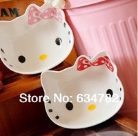 Free shipping--2014 new hot selling/ creative wedding birthday gift and porcelain 9