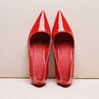 Женская обувь на плоской подошве PIBLF1 /lf1 LF9