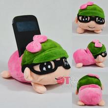wholesale doll phone