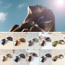 retro white sunglasses price