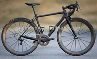2014 Newest  super Light Toray T800 and T1000  R5 RCA  Road Racing carbon frames ,  700C RCA Road bicycle carbon fiber Frame.