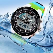 ice watch price