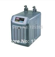BOYU Aquarium Equipment Chiller  C-160  POWER 1/8HP   Flow Rate 600-2000L/H Suitable for 80-400L Aquarium