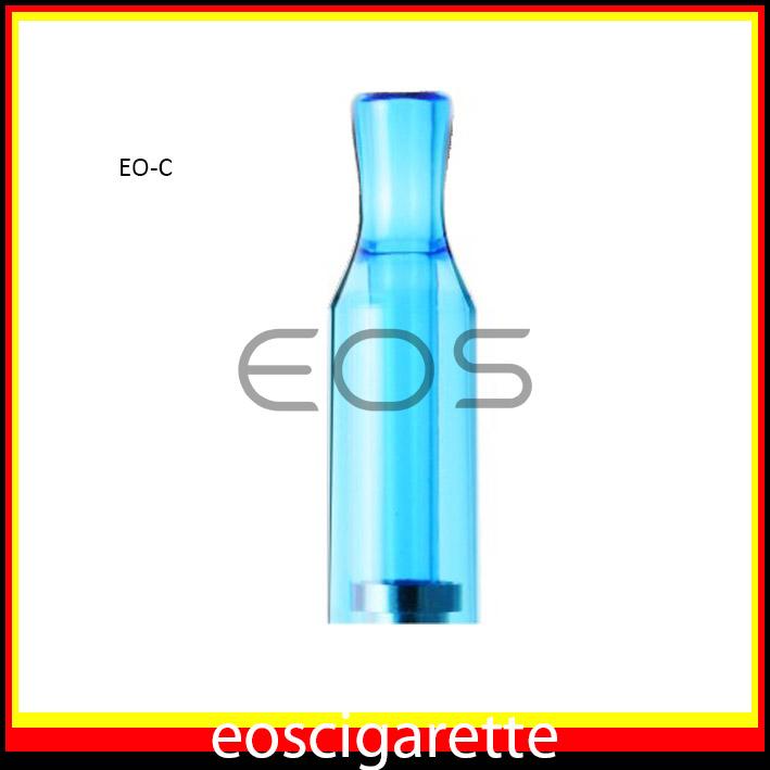 Aspire EO-C BDC Clearomizer EO-C BDC Atomizer Bottom Dual Coil vaporizer Aspire EO-C BDC EGO Atomizer original best price(China (Mainland))