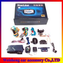 popular car alarm remote start