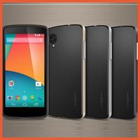 Nexus 5 Case SGP Neo Hybrid,SPIGEN SGP Neo Hybrid Case for LG Nexus 5 Google Nexus 5 without Retail Package Free Ship