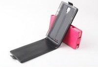 Flip Leather case for ZOPO  ZP780 6560 Phone, Protective case for ZOPO  ZP780 6560 Smart Phone