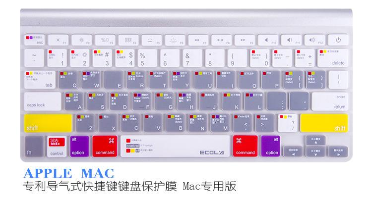 Apple Macbook Air Stickers Sticker For Apple Macbook