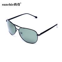 2014 polarized sunglasses male sunglasses sports driving mirror large sunglasses