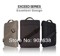 Laptop bag/Computer bag/Sleeve for apple macbook air pro 11.6inch 13.3inch