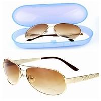 NEW ARRIVAL RB 3025 women men Polarized Sunglasses brand driving aviator sun glasses with Original Case and Box  8138