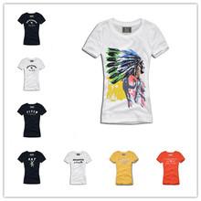 wholesale t shirts uk promotion