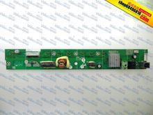 cheap control panel board