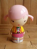 Hot-selling HARAJUKU harajuku lovers doll perfume doll puppet c