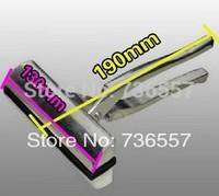 2 pcs Hand Screen Stretcher Manual Screen Stretching Clamp Screen Printing Mesh Tension Pliers