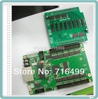 linsn RV901 led screen receiving card RGB led screen led module controller