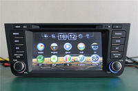 Russia Menu with Navitel Map Navigator Car receiver For Gleagle GX7,EX7,EX8 High Quality Selling+Map gift+Manufacturers Sales