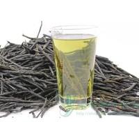 new arrived! 250g China Kuding Tea Bitter Tea Herbal skin care health care food green and health tea