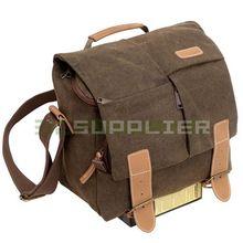 popular waterproof carry bag