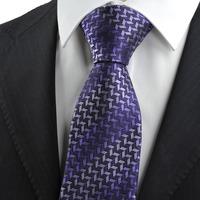 2014 sale promotion solid adult women men free gravata neckties diamond pattern mens tie necktie wedding party holiday gift 330