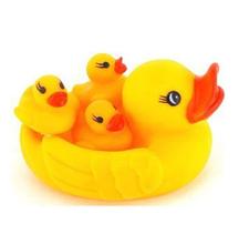 popular pvc duck