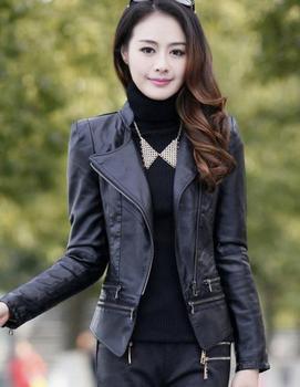 2014 Woman Кожа PU является высокотехнологичным и высокосортным продуктом. Этот продукт ...