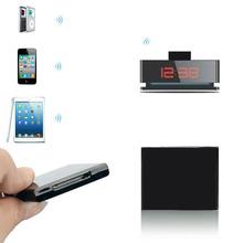 iphone dock speaker price