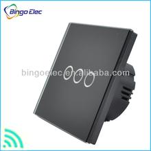 wholesale switch wireless