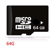wholesale sdhc 64gb