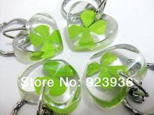 wholesale pop pop keychain
