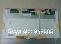 "New 15.6"" CCFL Glossy LCD Screen for N156B3-L02 Rev.C2 N156B3-L03 N156B3-L04 Rev.C1 N156B3-L0B Rev.C1"