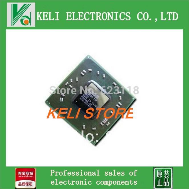 Free Shipping 1pcs NEW & ORIGINAL ATI computer bga chipset 216-0674022 216 0674022 graphic IC chips(China (Mainland))