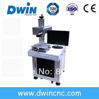 DW-F20W jewelry high precision fiber laser marking machine