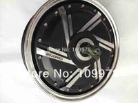 8000W 13inch Electric motor,Hub Motor